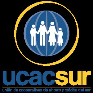 Logo-vertical-Ucacsur