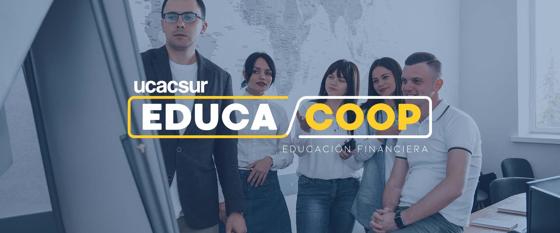 EDUCACOOP2