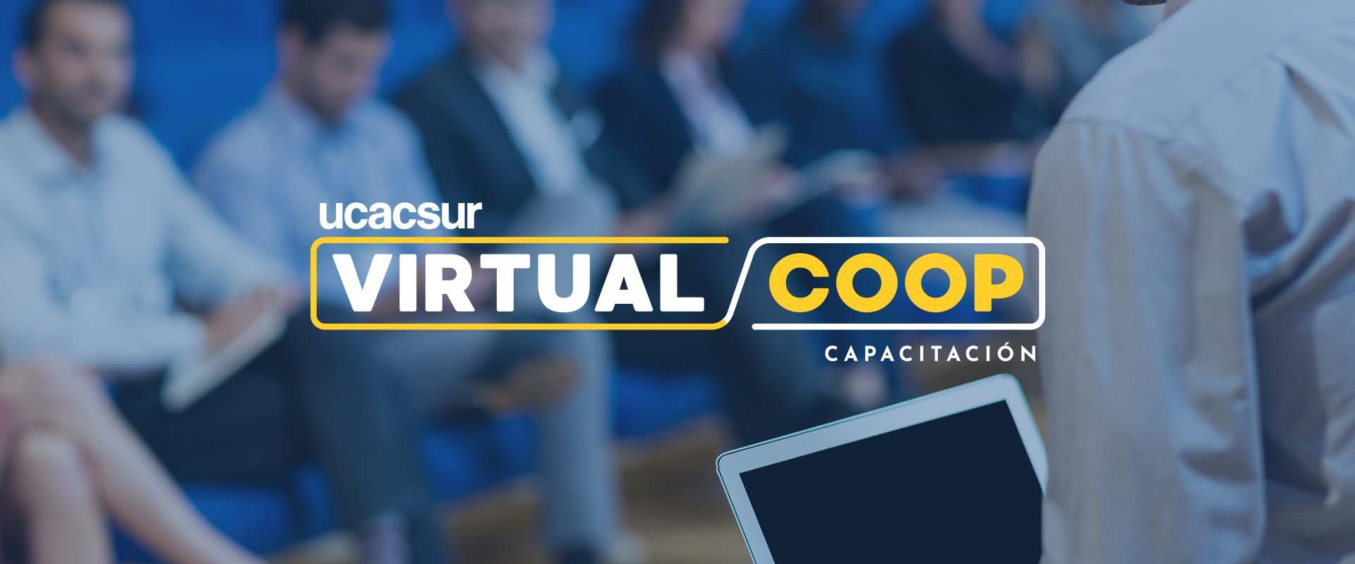 virtualcoop 2