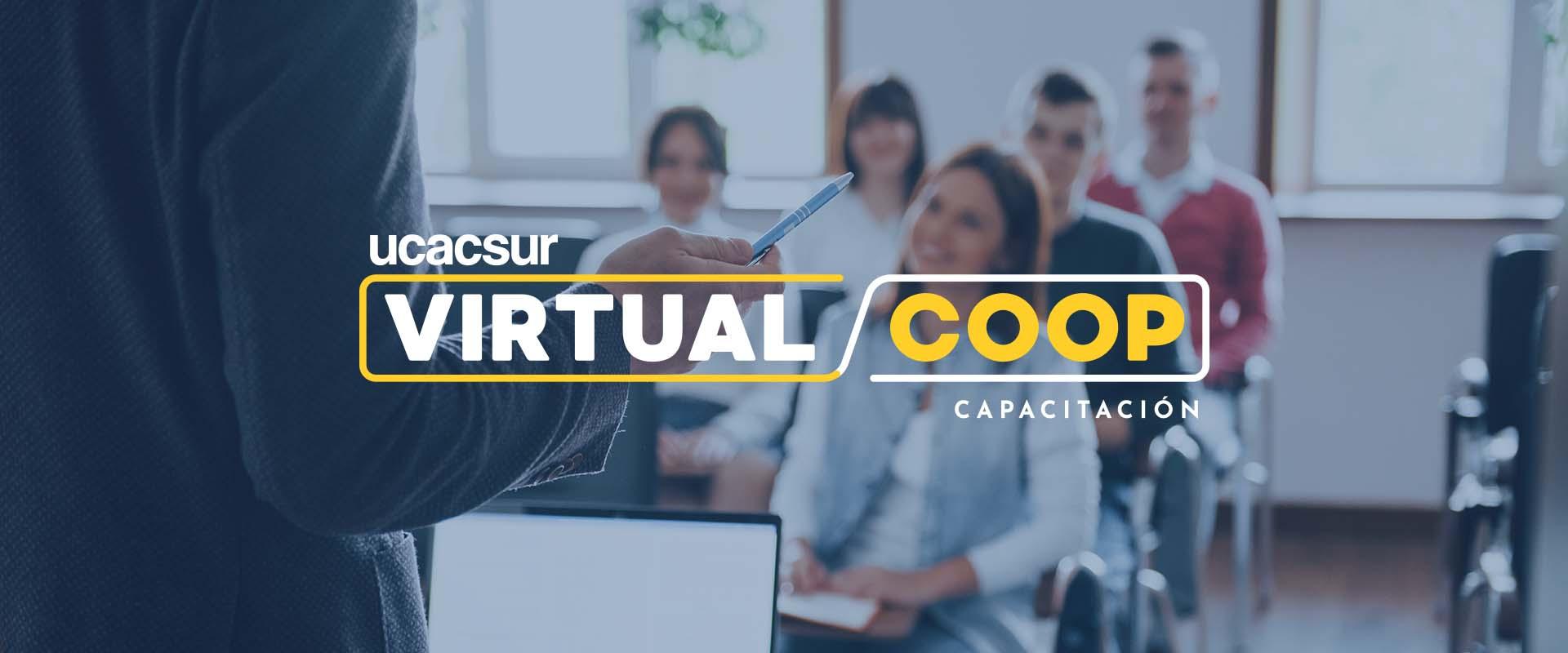 virtualcoop
